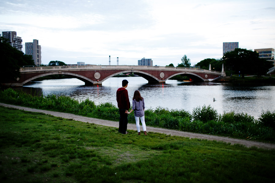 cambridge-engagement-session-006