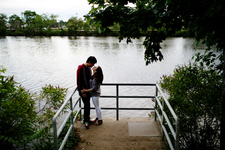 cambridge-engagement-session-008