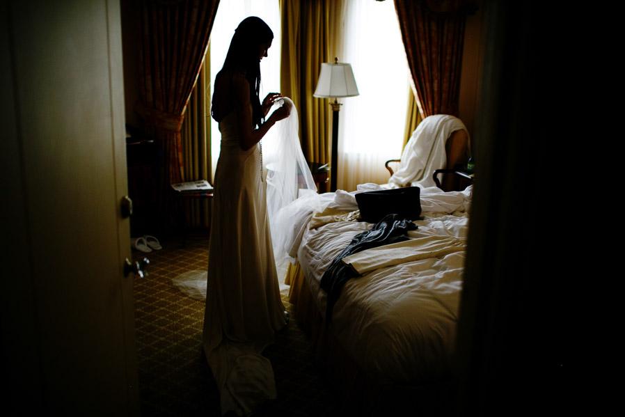 met-back-bay-wedding-boston-002