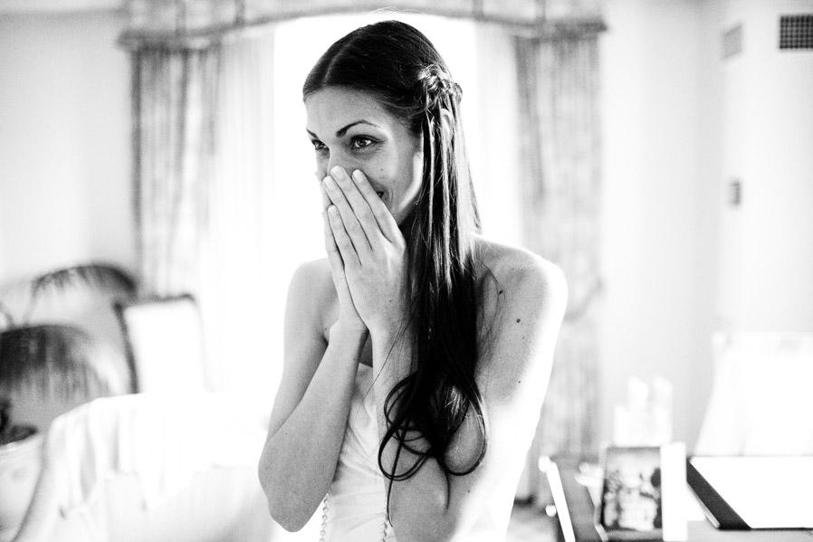 met-back-bay-wedding-boston-006