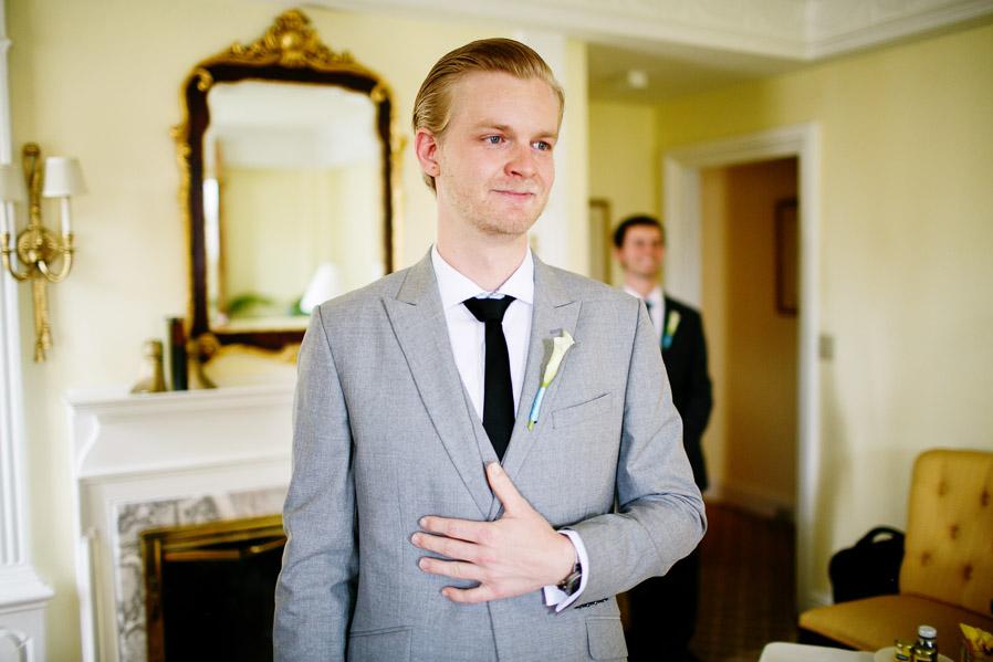 met-back-bay-wedding-boston-007