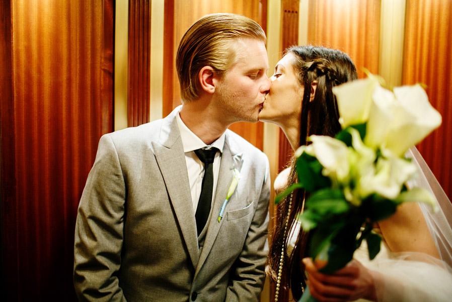 met-back-bay-wedding-boston-009