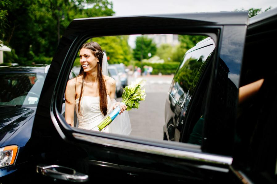 met-back-bay-wedding-boston-010