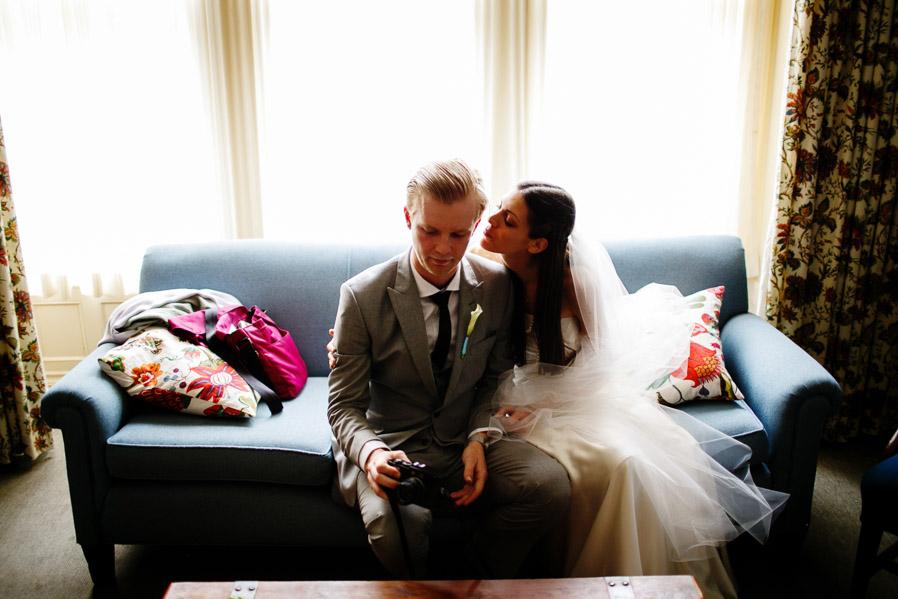 met-back-bay-wedding-boston-012