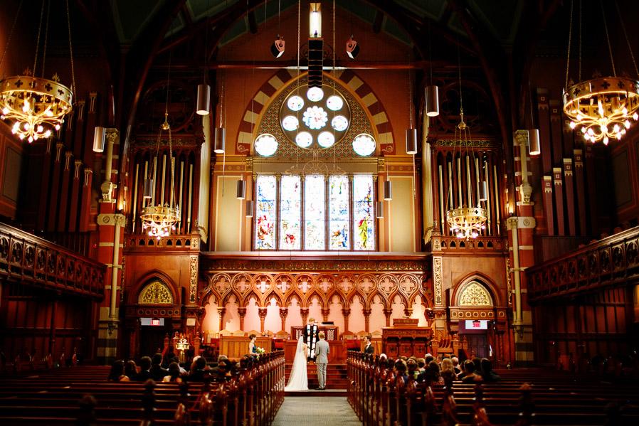 met-back-bay-wedding-boston-013