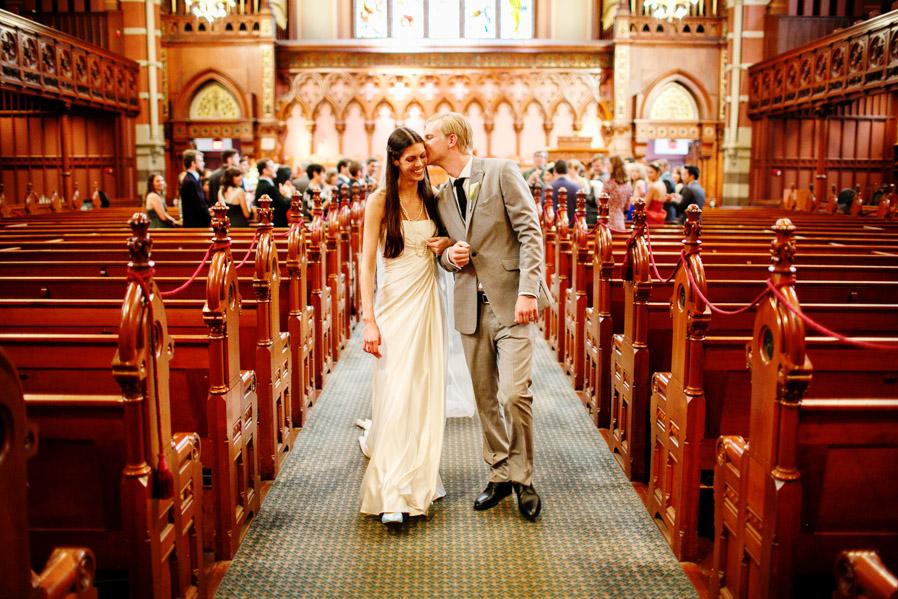 met-back-bay-wedding-boston-014