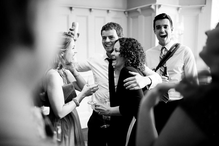 met-back-bay-wedding-boston-026