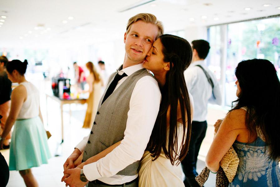 met-back-bay-wedding-boston-029