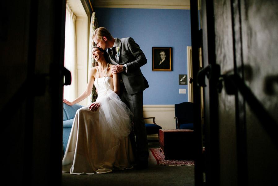 met-back-bay-wedding-boston-030
