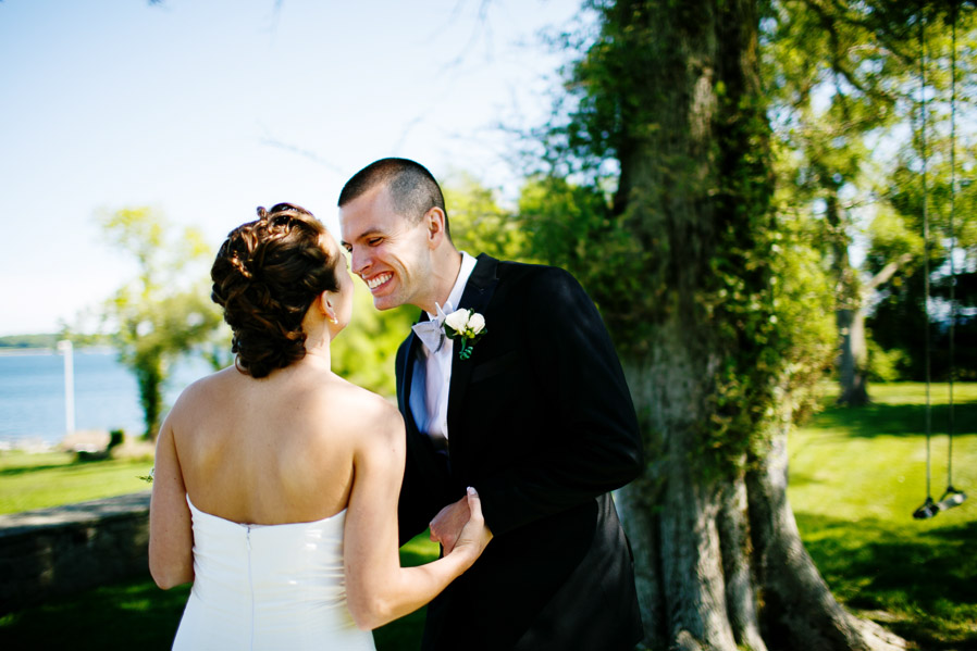 mount-hope-farm-wedding-bristol-005
