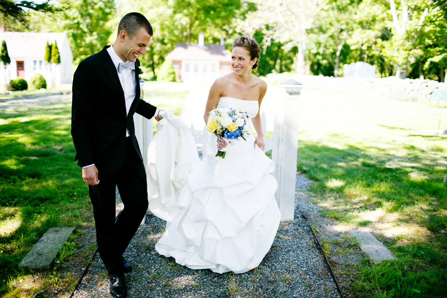 mount-hope-farm-wedding-bristol-006