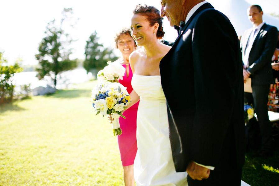 mount-hope-farm-wedding-bristol-012