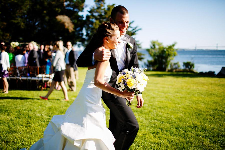 mount-hope-farm-wedding-bristol-014