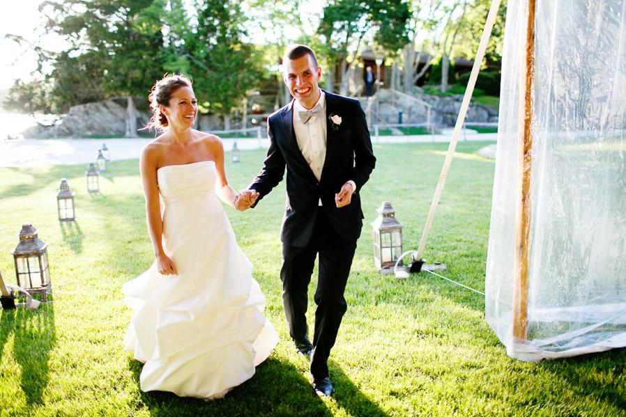 mount-hope-farm-wedding-bristol-020