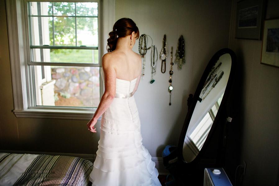 willowdale-estate-topsfield-wedding-009