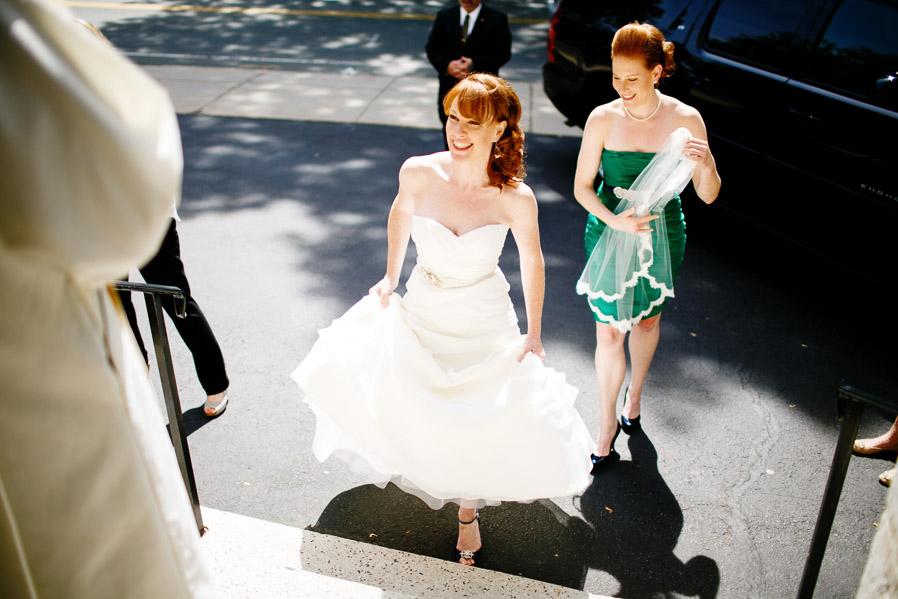 willowdale-estate-topsfield-wedding-011