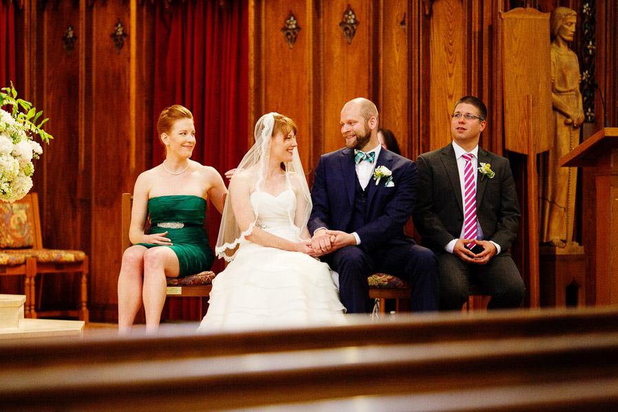 willowdale-estate-topsfield-wedding-014