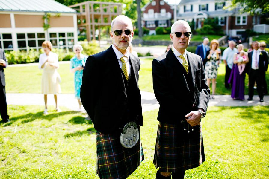 willowdale-estate-topsfield-wedding-019