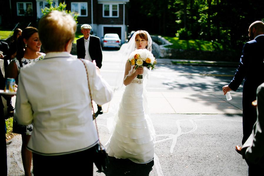 willowdale-estate-topsfield-wedding-020