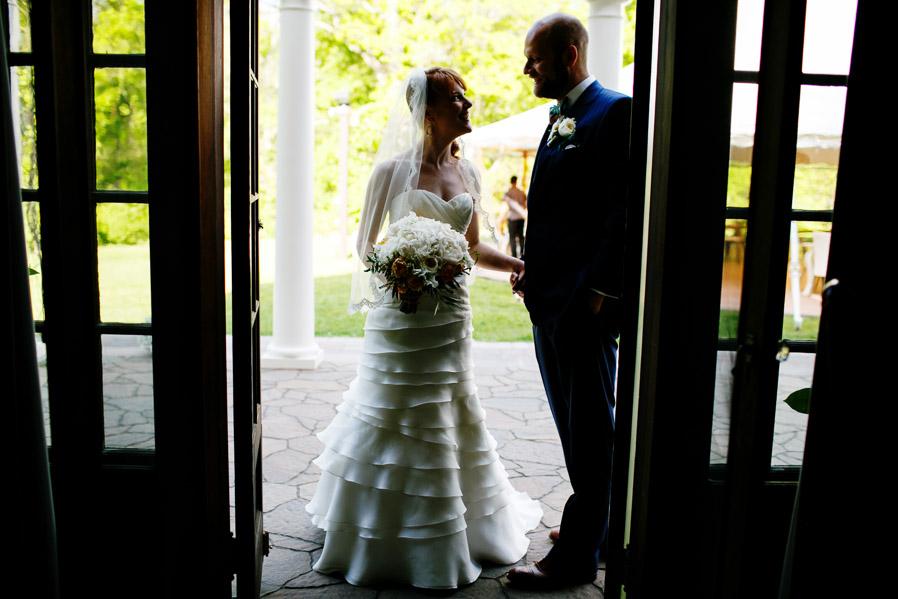 willowdale-estate-topsfield-wedding-022