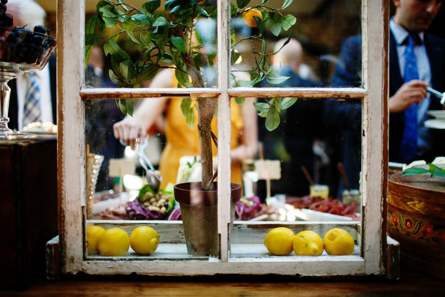 willowdale-estate-topsfield-wedding-023
