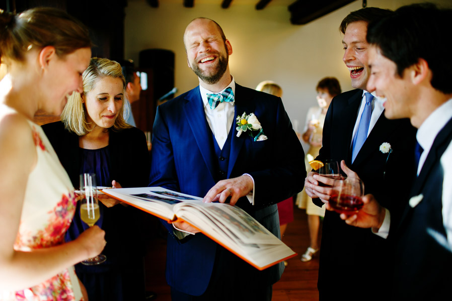 willowdale-estate-topsfield-wedding-024