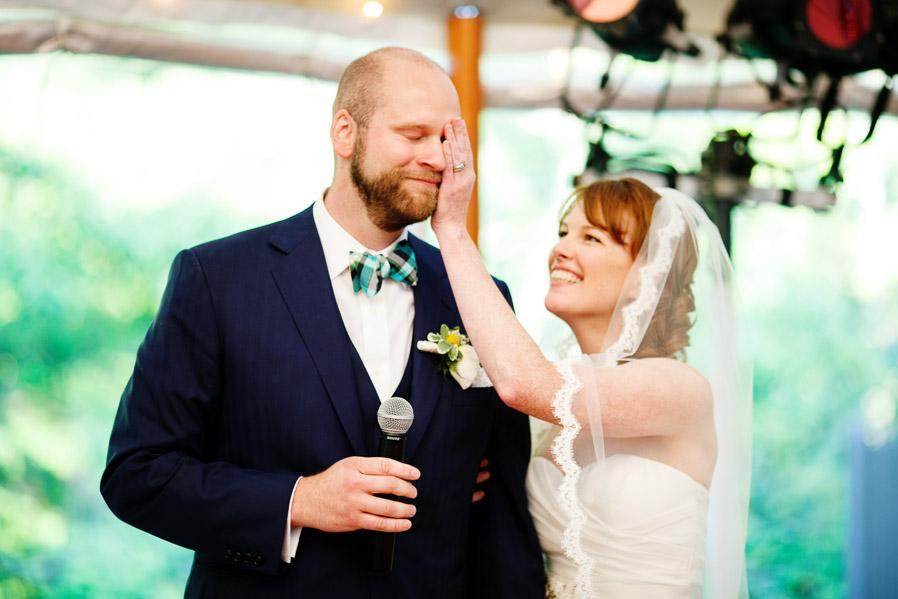 willowdale-estate-topsfield-wedding-027