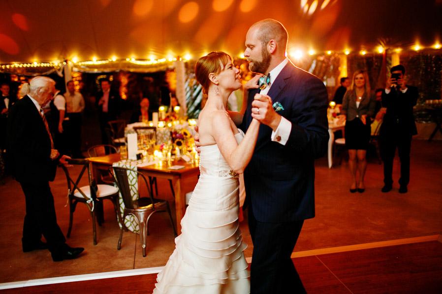 willowdale-estate-topsfield-wedding-030