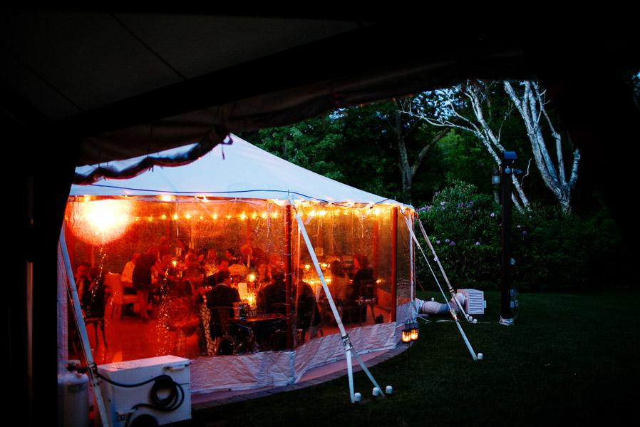 willowdale-estate-topsfield-wedding-031