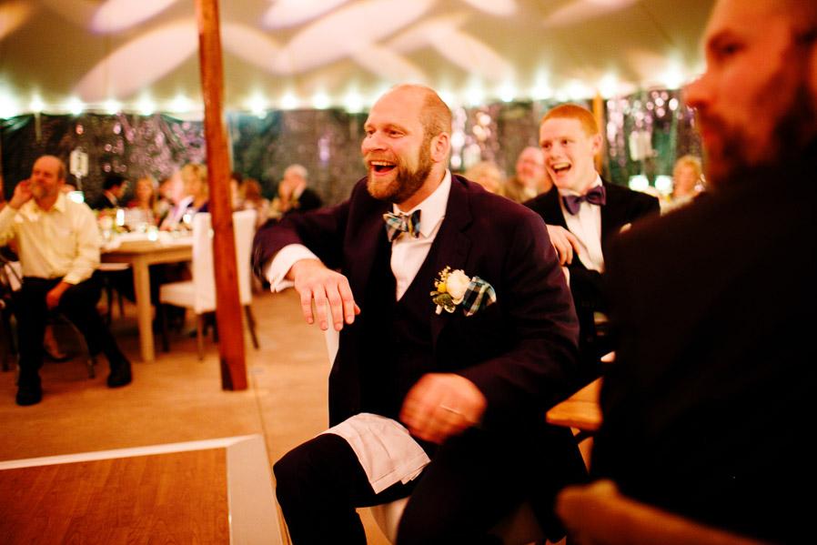 willowdale-estate-topsfield-wedding-032