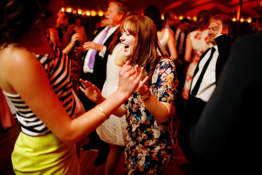 willowdale-estate-topsfield-wedding-033