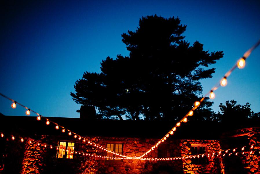 willowdale-estate-topsfield-wedding-034
