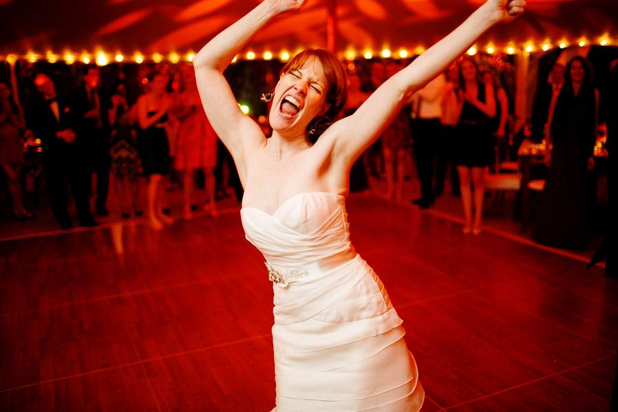 willowdale-estate-topsfield-wedding-035