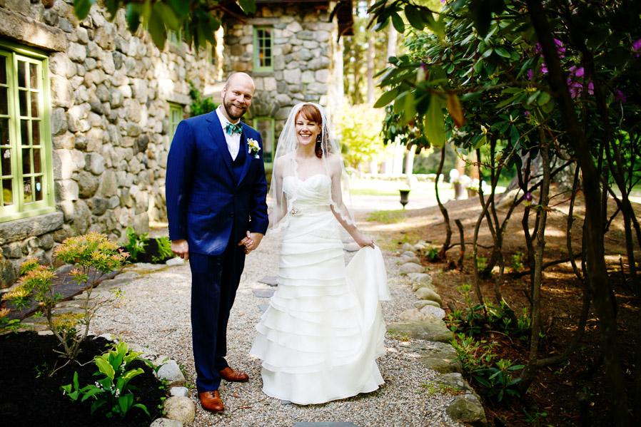 willowdale-estate-topsfield-wedding-042