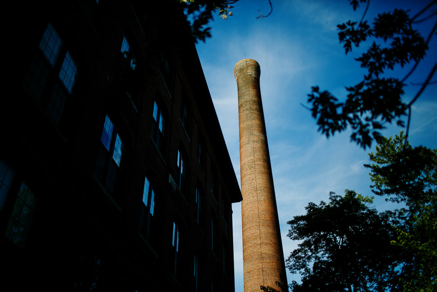 charles-river-museum-of-industry-wedding-014