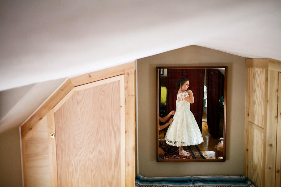 Beverly-ma-wedding-004
