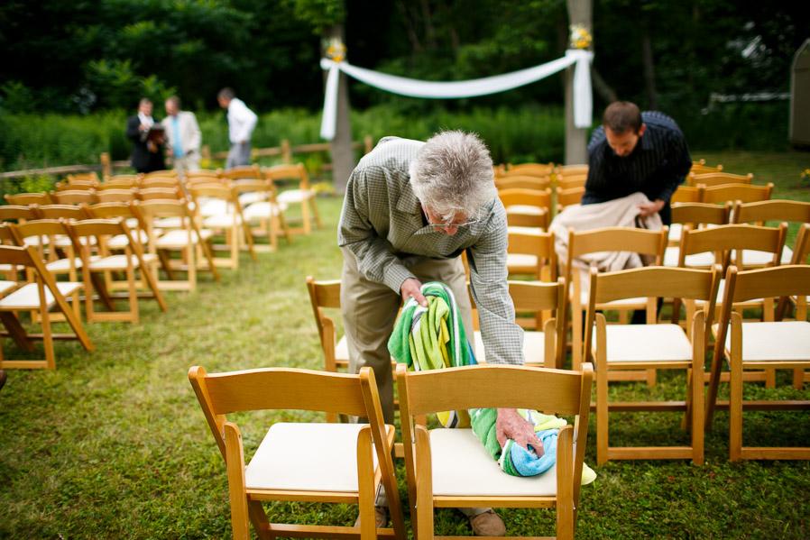 Beverly-ma-wedding-005