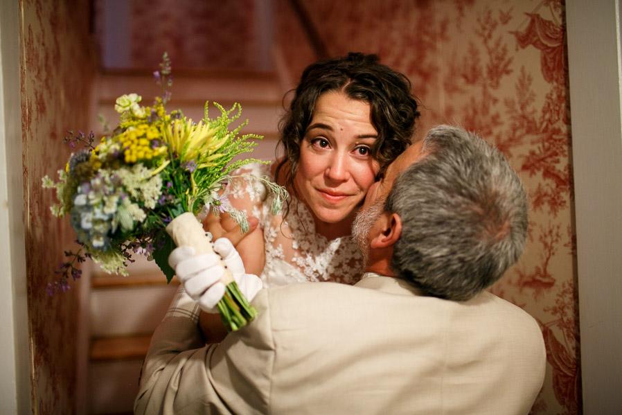 Beverly-ma-wedding-012