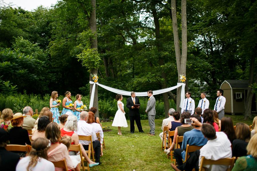 Beverly-ma-wedding-014