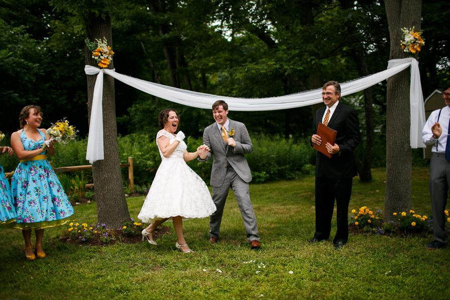 Beverly-ma-wedding-016