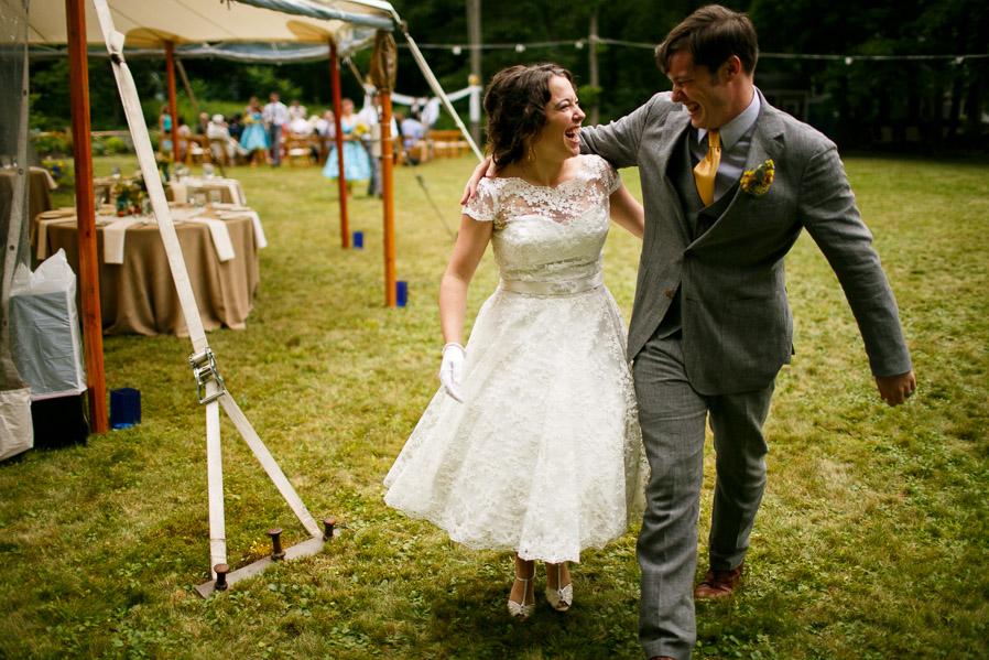Beverly-ma-wedding-017