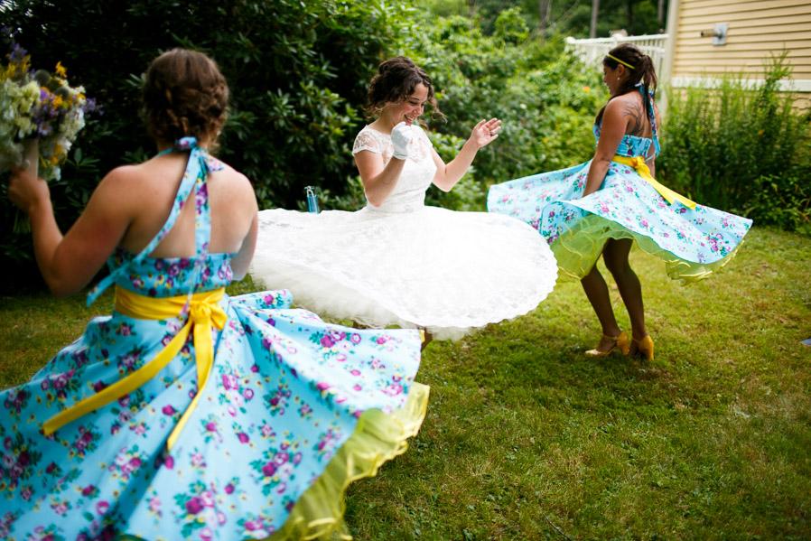 Beverly-ma-wedding-018