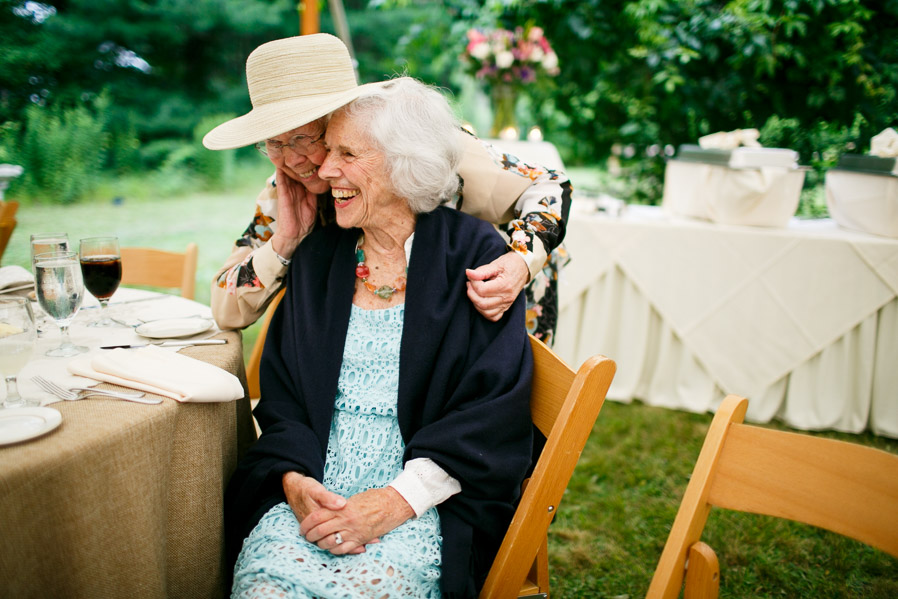 Beverly-ma-wedding-019