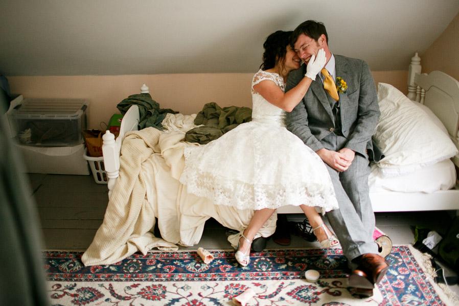 Beverly-ma-wedding-021