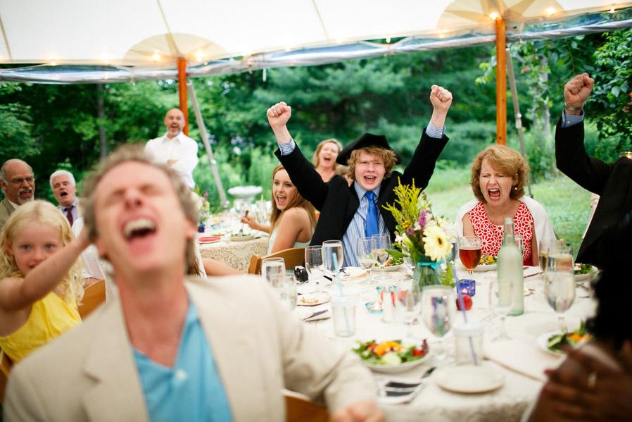 Beverly-ma-wedding-024