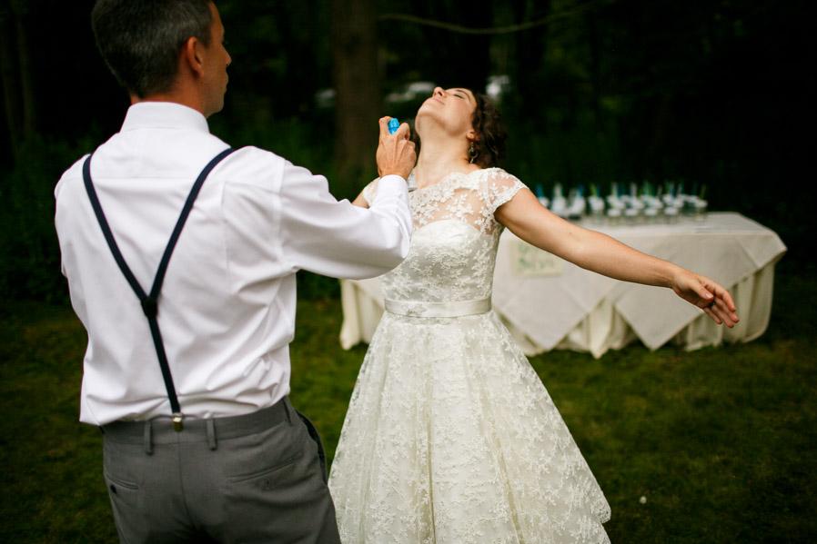 Beverly-ma-wedding-027