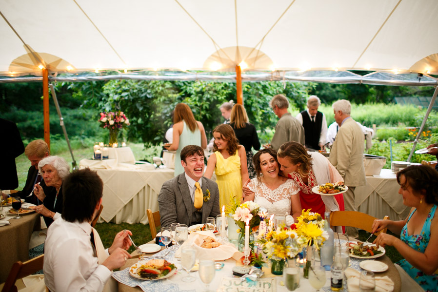 Beverly-ma-wedding-028