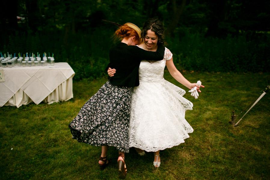 Beverly-ma-wedding-030