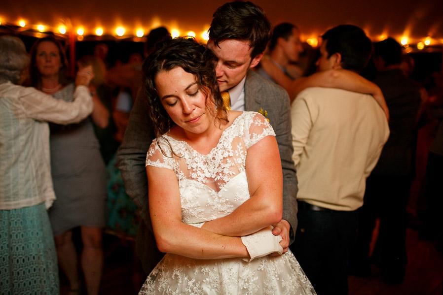 Beverly-ma-wedding-032
