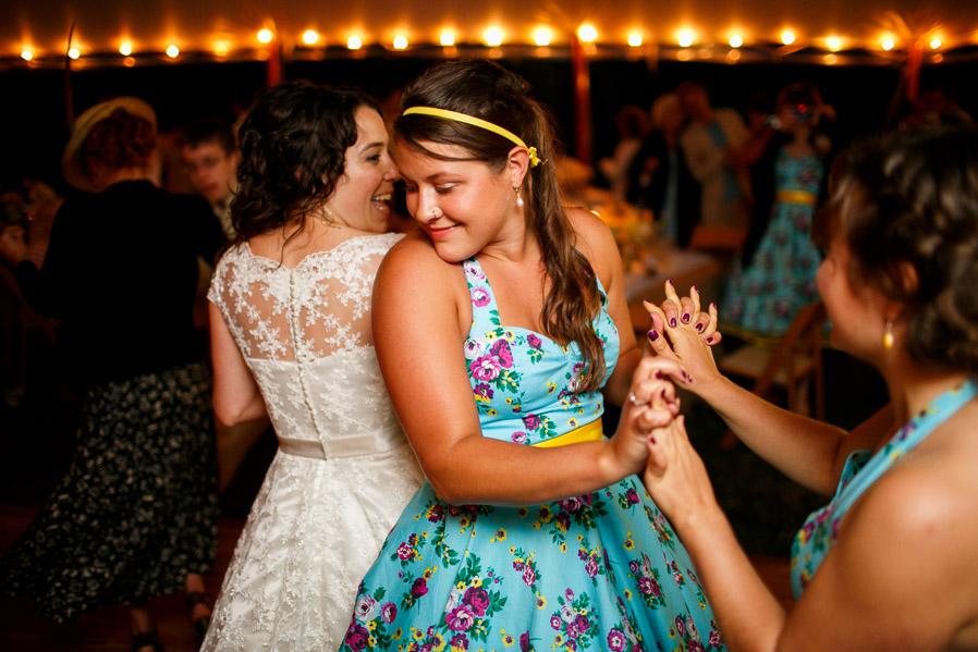 Beverly-ma-wedding-034
